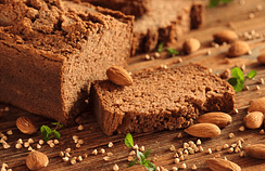 Simple Ways to Live With Gluten-Intolerance Easier