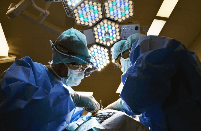 An Introduction to Medical Malpractice Cases