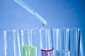 urine analysis lab