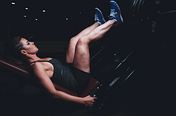 Three Types of Successful Vertical Jump Training Programs